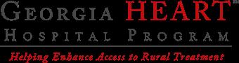 Georgia Heart Hospital Program